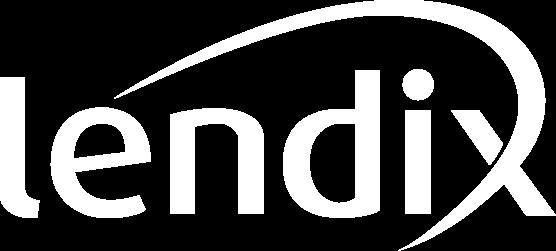 Lendix Help Center