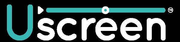 Help Center from Uscreen