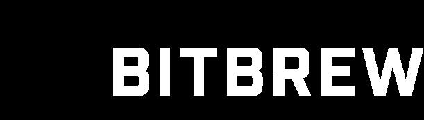 BitBrew Help Center