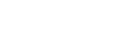 FAQ - Lifen