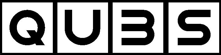 QUBS Help Center