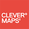 Help Center | CleverMaps