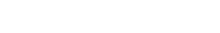 Loopy Loyalty Help Center
