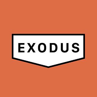 Exodus 90 Help Center