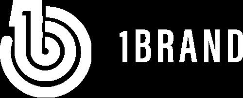 1 Brand Help Center