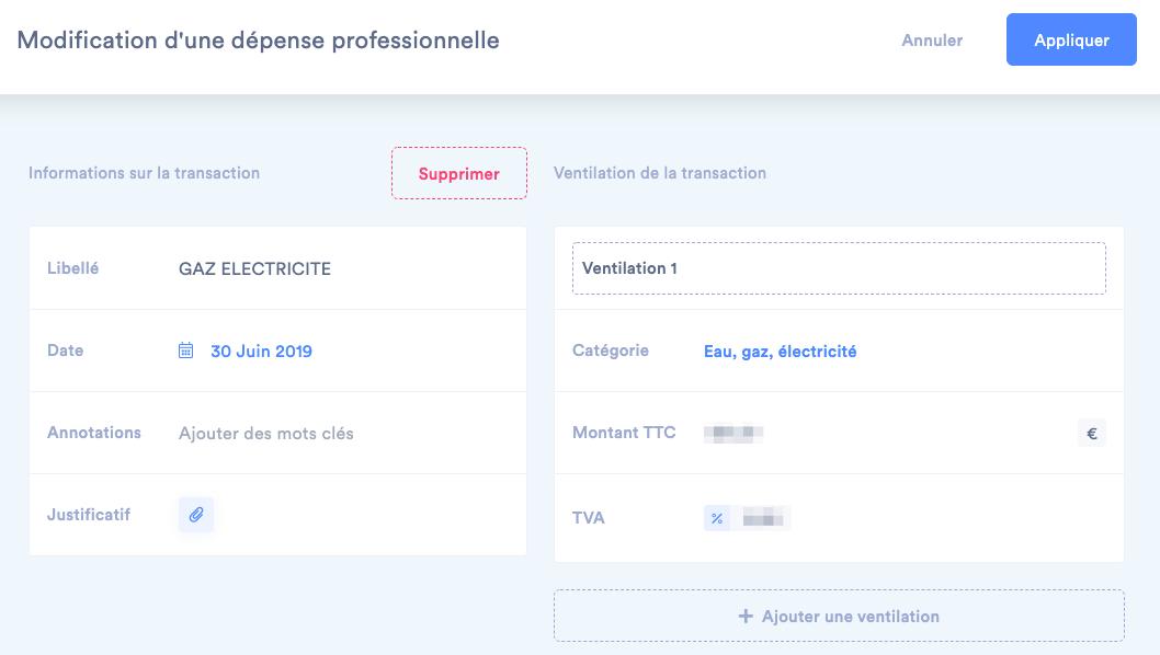 Indy_ajout_transaction_manuelle6