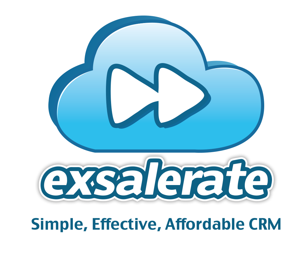 Exsalerate.Com Help Center
