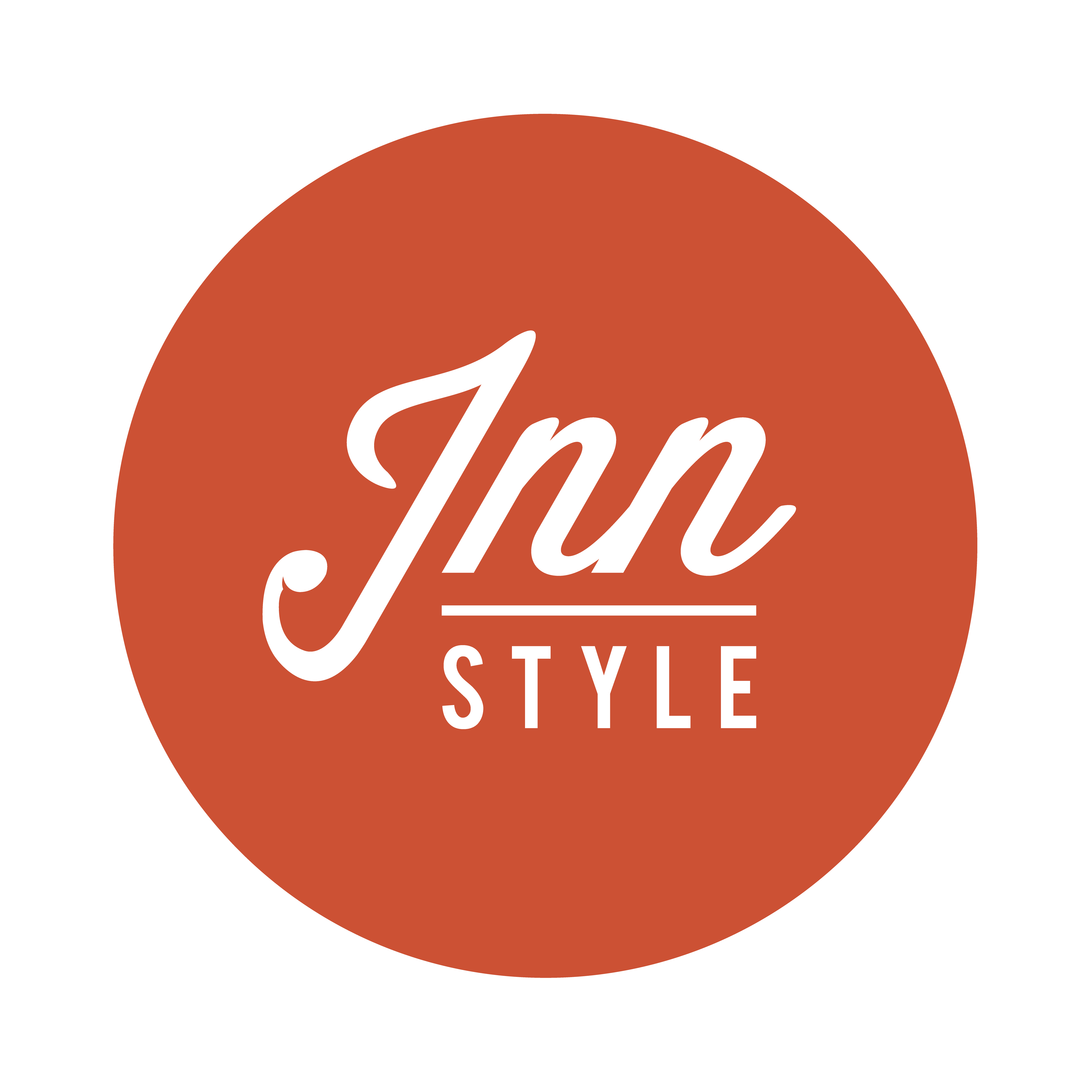Getting to know Inn Style