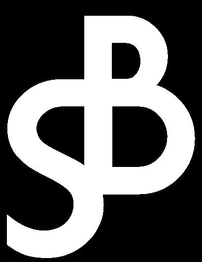 SampleBoard Help Center