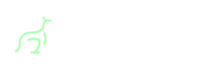 Payroo Help Center