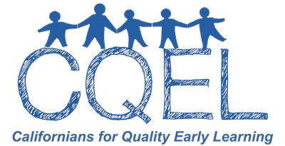 CQEL Help Center