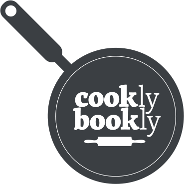 Cookly Bookly Documentation Center
