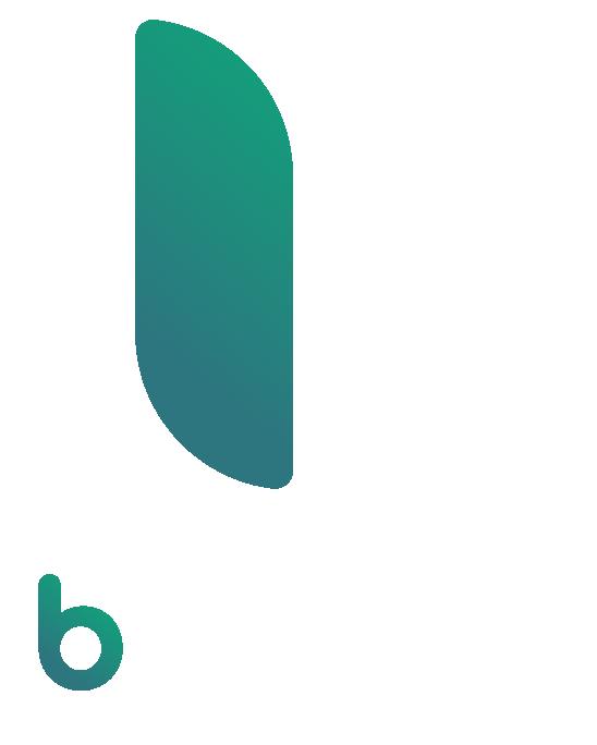 Bsport - FAQ