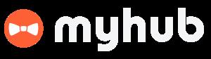 Myhub | Help Center