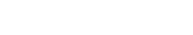 Zonaprop - Contacto