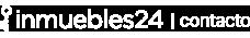 Inmuebles24 - Contacto