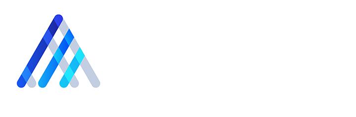 Falcon: Help Center | Nordantech
