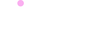 Pigzbe Help Center