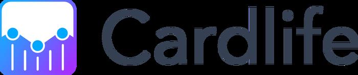 Cardlife Help Center