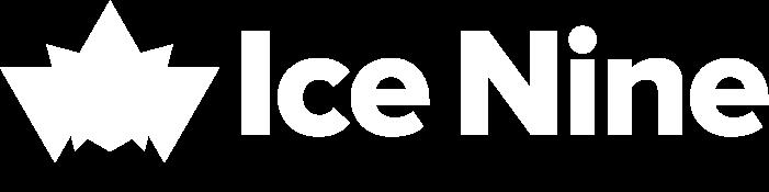 Ice Nine Support Center