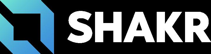 Shakr Help Center