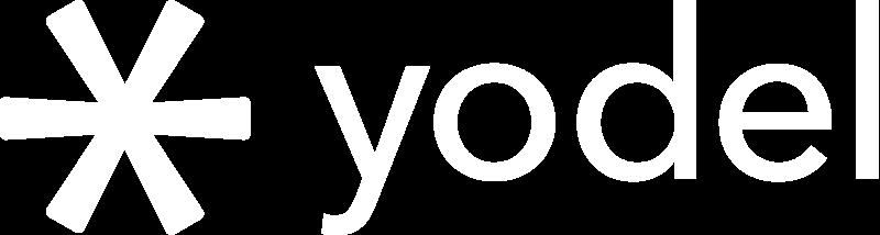Yodel Help Center