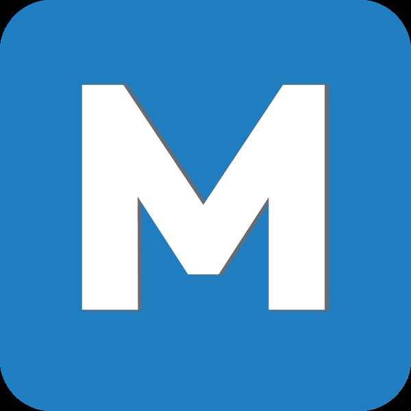 Help Center - Manatal