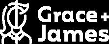 Hulp voor Grace + James