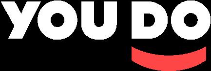 База знаний YouDo