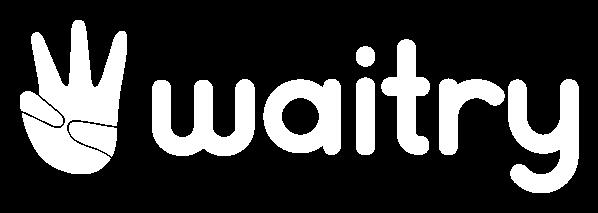 Waitry