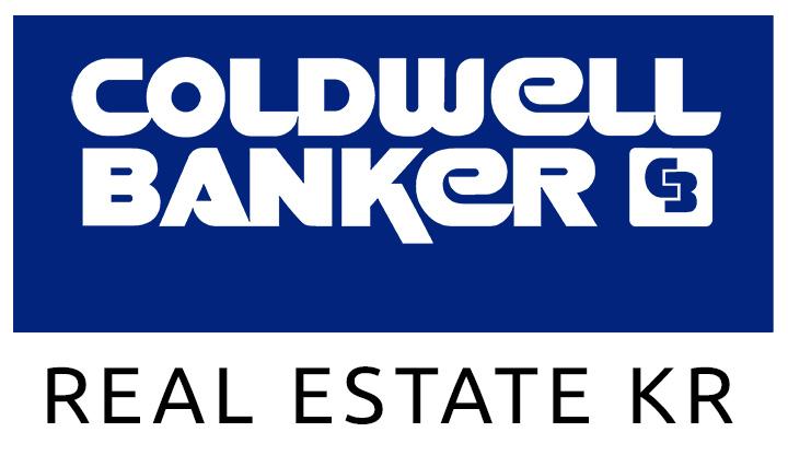 Coldwell Banker Real Estate KR Help Center