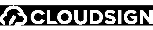 CloudSign Help Center
