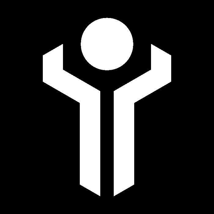 Tecnofit | Central de ajuda