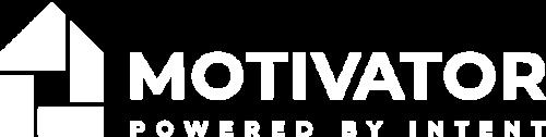Motivator Help Center
