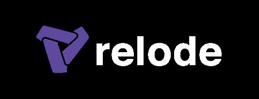 Relode Help Center