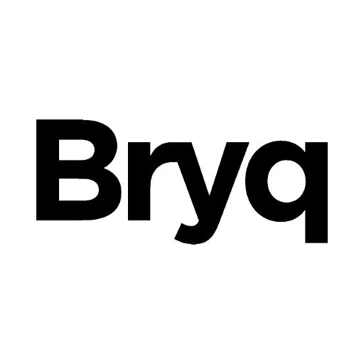 Bryq Help Center