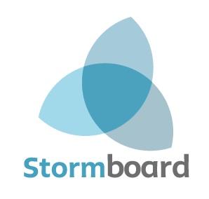 Stormboard Help Center