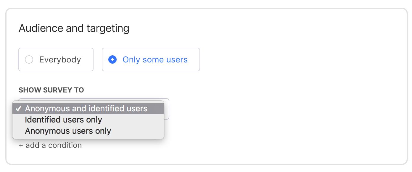 SatisMeter Customer Feedback - Anonymous surveys