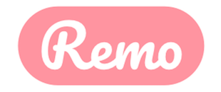 Remo Help Center