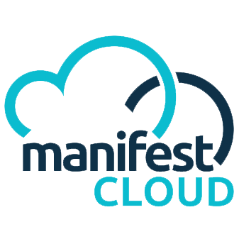 Manifest Cloud Help Center
