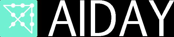 Aiday Help Center
