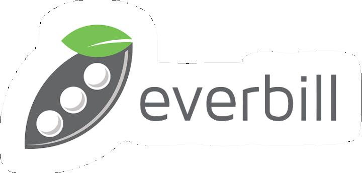 everbill Help Center