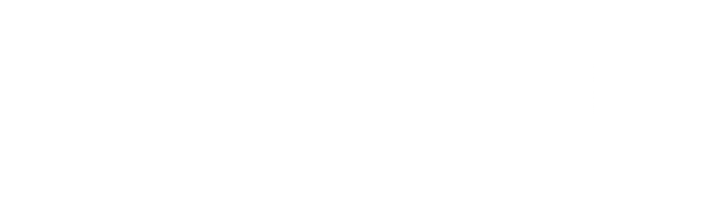 Mastermind FAQ and Help Center