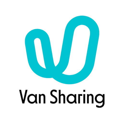 VanSharing by ubeeqo Hilfe Center