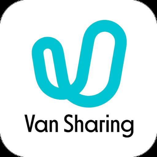 VanSharing by ubeeqo Hilfe Center