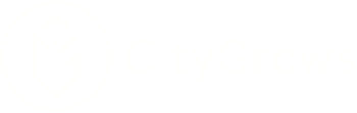 CityGrows Help Center