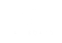 Rateboard Help Center