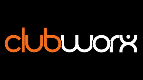 Clubworx Help Center