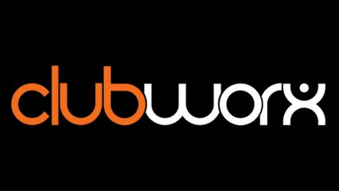 Clubworx Help Center