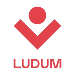 Ludum Help Center